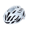 CASQUE SUOMY TIMELESS Blanc / Gris