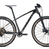 COLUER POISON 29 BST 5.0 SRAM NX EAGLE GRIS BRILLANT