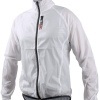 Biotex Veste Coupe Vent X-LIGHT Blanche - 2018
