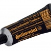 Continental colle a BOYAUX roues carbone tube 25g - 2017