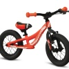 DRAISIENNE COLUER RIDER 120 - Rouge / Blanc