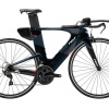 FELT IA ADVANCED SHIMANO 105 - Midnight