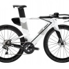 FELT IA ADVANCED SHIMANO ULTEGRA DI2 + ROUES REYNOLDS AR58/62 - Blanc