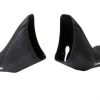 REPOSE MAINS CAMPAGNOLO Ultra Shift - Noir
