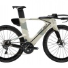 FELT IA ADVANCED SHIMANO ULTEGRA + ROUES REYNOLDS AR58/62 - Sable