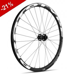 ROUES PROTOTYPE WORLD CUP CARBONE 29