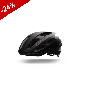 CASQUE LIMAR AIR STAR - Noir