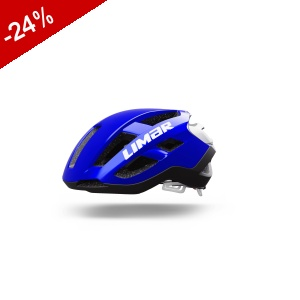 CASQUE LIMAR AIR STAR - BLEU