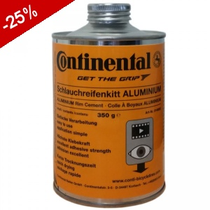 Continental colle a BOYAUX pot 350g - 2017