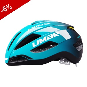 CASQUE LIMAR AIR MASTER ASTANA