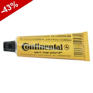 Continental colle a BOYAUX tube 25gr - 2017